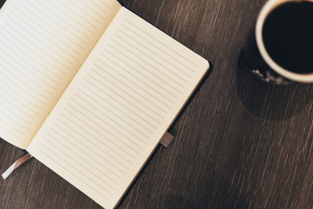 journal-and-coffee